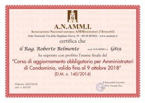 Attestato Aggiornamento belmonte rag roberto_2018 10 08-1